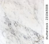 white marble texture background ... | Shutterstock . vector #231065008