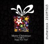Merry Christmas  Happy New Year ...