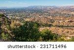 Simi Valley California. Simi...