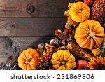 Thanksgiving   Different...