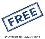 무료 일러스트 stock photos vintage images shutterstock