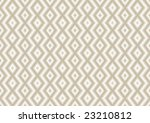 beige abstract vector background