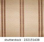 wallpaper | Shutterstock . vector #232151638