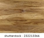 wood background texture closeup  | Shutterstock . vector #232213366