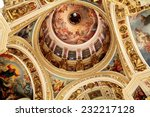 Saint Isaac's Cathedral Or...