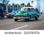 Havana Cuba   December 15  201...