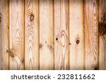 wooden background | Shutterstock . vector #232811662