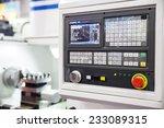 bangkok   november 22  the... | Shutterstock . vector #233089315