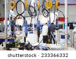 bangkok   november 22  sold out ...   Shutterstock . vector #233366332