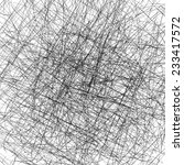 Grunge Scribble Texture For...