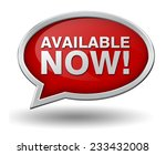 available now | Shutterstock . vector #233432008
