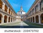 Palazzo Della Sapienza With...