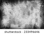 paper texture  may use as... | Shutterstock . vector #233496646