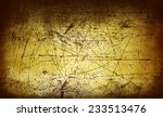 hires grunge textures and... | Shutterstock . vector #233513476