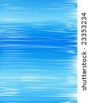 abstract design | Shutterstock . vector #23353234