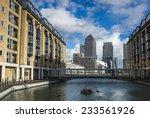 London  Uk   November 7 2014  ...