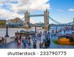 London  Uk   August 16  2014 ...