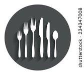 dessert fork  knife  teaspoon...