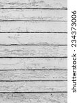 white wood background   Shutterstock . vector #234373006