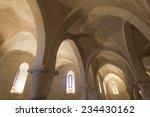 osimo  italy   july 19  2014 ... | Shutterstock . vector #234430162