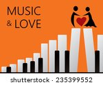 move and music artwork  music...