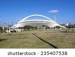 Durban  South Africa   December ...