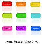buttons | Shutterstock . vector #23559292