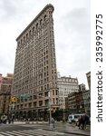 Manhattan  Nyc   November 6 ...