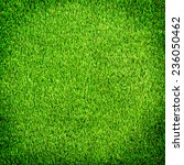 artificial grass sport field... | Shutterstock . vector #236050462