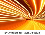 light motion | Shutterstock . vector #236054035