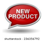 new product | Shutterstock . vector #236356792