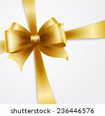 vector invitation card with... | Shutterstock .eps vector #236446576