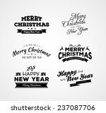vector illustration of... | Shutterstock .eps vector #237087706