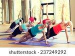 Sport  Meditation And Lifestyl...