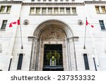 Canadian Imperial Bank Of...
