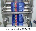 label lines | Shutterstock . vector #237429
