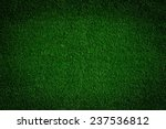 Green Grass Background  Textur...