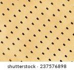 textile   Shutterstock . vector #237576898