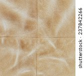 brown background based on ... | Shutterstock . vector #237842266