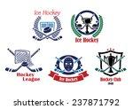 ice hockey  hockey club and...