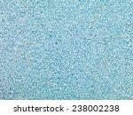 Blue Sand