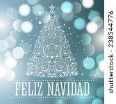 feliz navidad   merry christmas ...