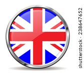 button flag of the united... | Shutterstock .eps vector #238647652