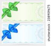 Voucher  Gift Certificate ...