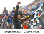 ������, ������: Jeff Gordon 24 wins