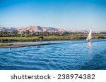 Luxor  Egypt   Nov 30  2014 ...