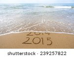 Happy New Year 2015 Replace...