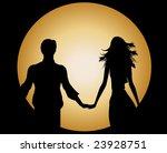 valentine's day   Shutterstock . vector #23928751