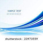 abstract background vector | Shutterstock .eps vector #23973559