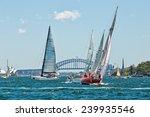 Sydney Australia   December 26...